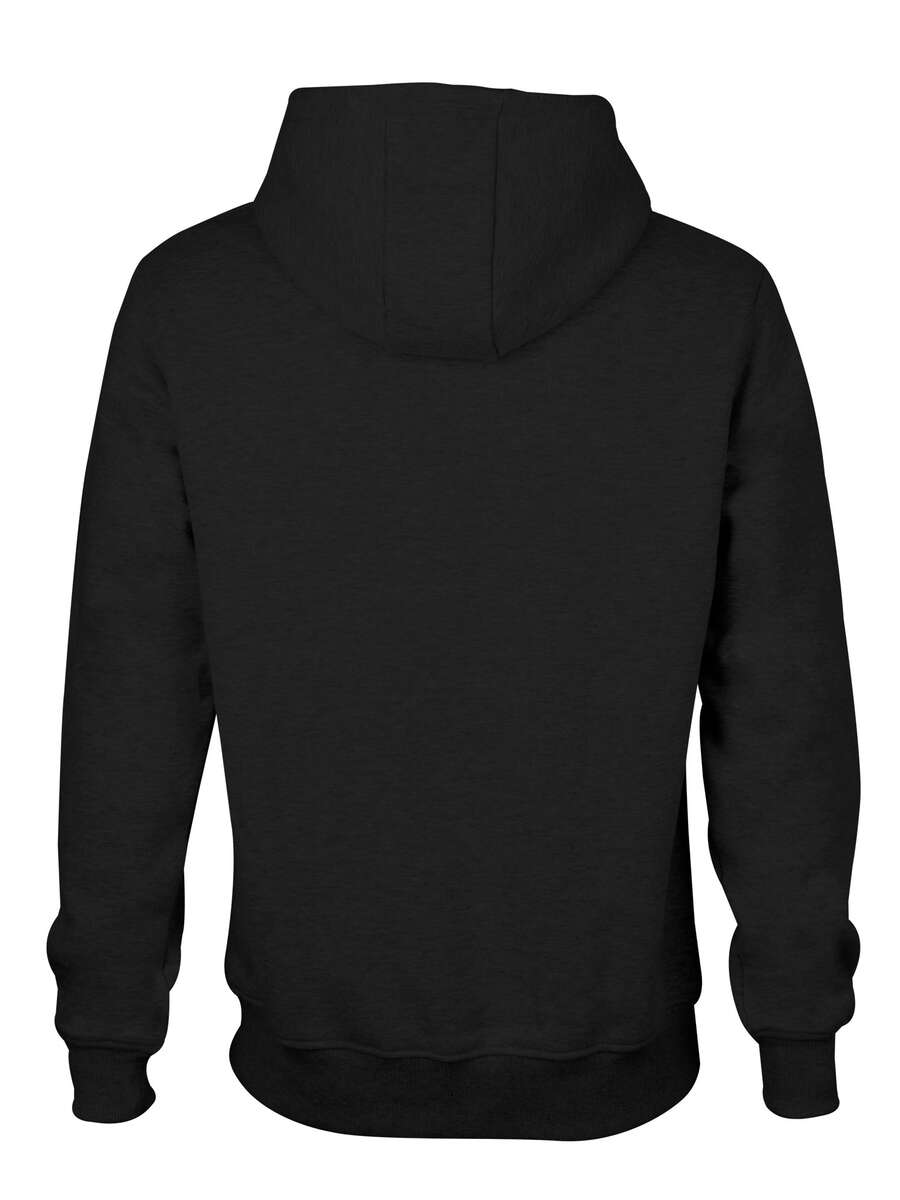 Pullover / Sweatshirt | NEIGHBOR-HOOD BLACK | M | HOMEBOY