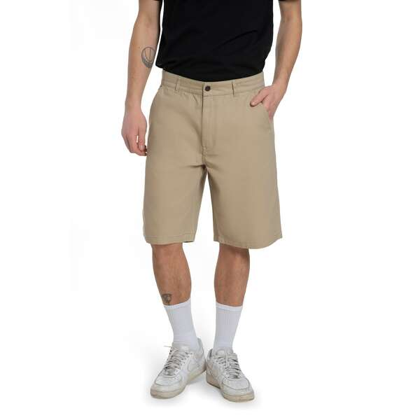Kurze Hose / Shorts | X-TRA SWARM CHINO SHORTS | HOMEBOY