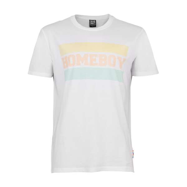 T-Shirt | TAKE YOU HOME TEE | HOMEBOY