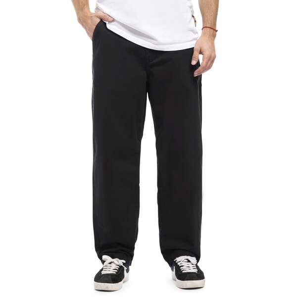 x-tra Baggy SWARM CHINO